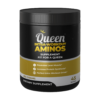 Queen Intra-Workout Aminos