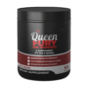 Queen Fury Pre Workout