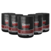 Queen Fury Pre Workout 6 Pack