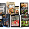 Forever Fat Loss Bundle
